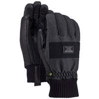 Burton Dam Glove Mens