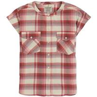 Burton Darcie SS Shirt Womens
