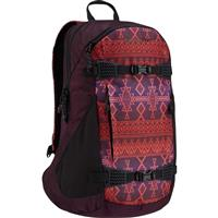 Starling Mojave Burton Day Hiker 25L Womens