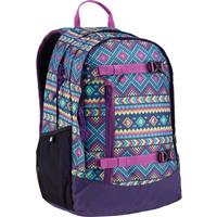 Bohemia Print Burton Day Hiker 20L Youth