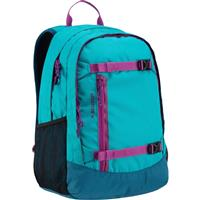Everglade Burton Day Hiker 20L Youth