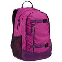 Grapeseed Burton Day Hiler 20L Youth