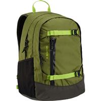 Olive Branch Burton Day Hiker 20L Youth