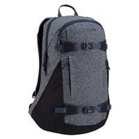 Faded Multi Fleck Burton Day Hiker 25L Womens