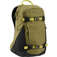 Burton Day Hiker 28L 18