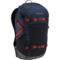 Eclipse Coated Ripstop Burton Day Hiker 31L
