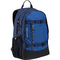 Eclipse Honeycomb Burton Day Hiker Pack 25L