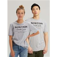 Burton Durable Goods Short Sleeve T-Shirt