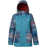Burton Eastfall Jacket Womens