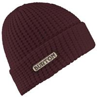 Port Royal Burton Eckhart Beanie Womens