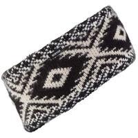 Burton Edgeworth Headband Womens
