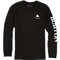 Burton Elite LS T Shirt Mens