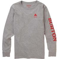 Burton Elite LS T-Shirt - Boy's