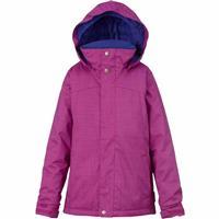 Burton Elodie Jacket Girls