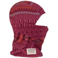 Burton Ember Fleece Clava - Port Royal Freya Weave