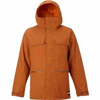True Penny Burton Encore Jacket Mens