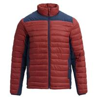 Burton Evergreen Synthetic Insulator Jacket Mens