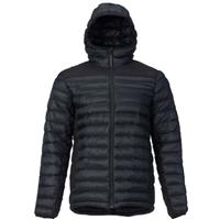 Burton Evergreen Synthetic Hooded Insulator Jacket - Men's
