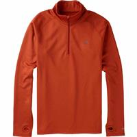 Burton Expedition 1/4 Zip Mens