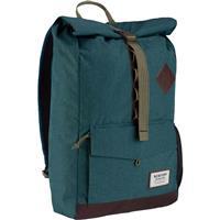 Jasper Heathered Cordura Burton Export Pack