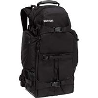 Burton F-Stop Pack - True Black