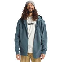 Burton Family Tree Full-Zip - Men's
