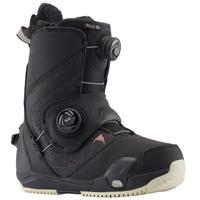 2019 Burton Womens Felix Step On Snowboard Boots