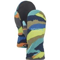 Burton Fleece Mitten- Toddler