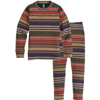 Burton Fleece Set - Kid's