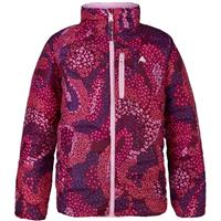 Burton Flex Puffy Jacket Youth