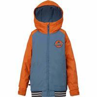 16d9cd11f742 Clearance Burton Kids  Ski   Snowboard Outerwear  Clearance Jackets ...
