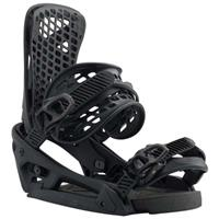 Matty Black Burton Genesis EST Bindings Mens