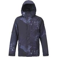 Burton Gore Tex Radial Jacket Mens