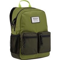 Olive Branch Burton Gromlet Pack Youth