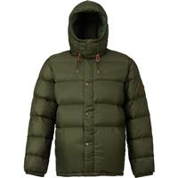 Burton Heritage Down Jacket Mens