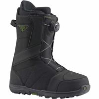 Burton Highline Boa Snowboard Boots Mens