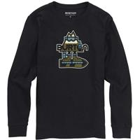 Burton Hobbes LS T Shirt Boys