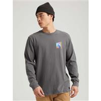 Burton Horik LS Shirt - Men's