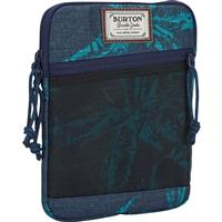 Burton Hyperlink Mini Tablet Sleeve