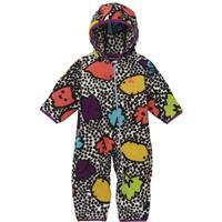 Burton Infant Fleece Onesie Toddler