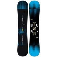 Burton Instigator Snowboard 19 Mens