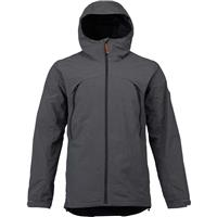 Burton Intervale Jacket Mens