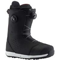 Burton ION Boa Snowboard Boot 19 Mens