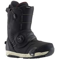 2019 Burton Mens ION Step On Boots (Ships after 11/5/18)