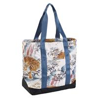 Burton Jet Light Tote