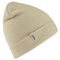 Canvas Burton Kactusbunch Beanie