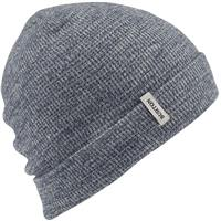 Dress Blue / Stout White Marl Burton Kactusbunch Beanie