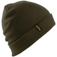 Forest Night Burton Kactusbunch Beanie