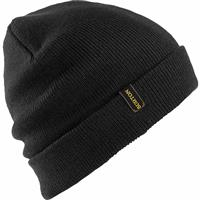 True Black Burton Kactusbunch Beanie