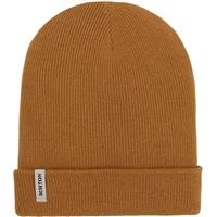 Wood Thrush Burton Kactusbunch Beanie